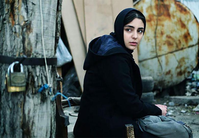 «نیم» در بخش مسابقه جشنواره فیلم «لیژ» بلژیک رقابت میکند