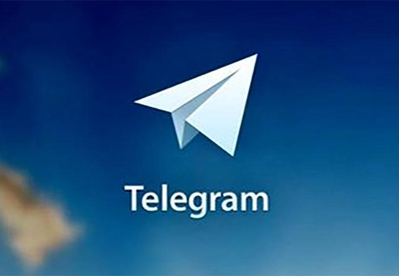 سوال نمایندگان از وزیراطلاعات درباره بازداشت ادمینهای کانالهای تلگرامی