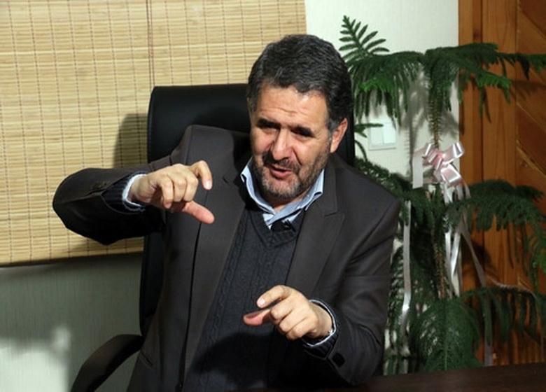نمایندگان مجلس علیه شعارهای غیرواقعی نامزدهای انتخاباتی بیانیه دهند