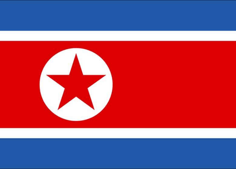 پیونگیانگ «تحت شرایط مناسب» آماده مذاکره با آمریکا است