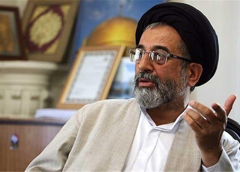 لیست اصلاحطلبان برای شوراها فردا نهایی میشود