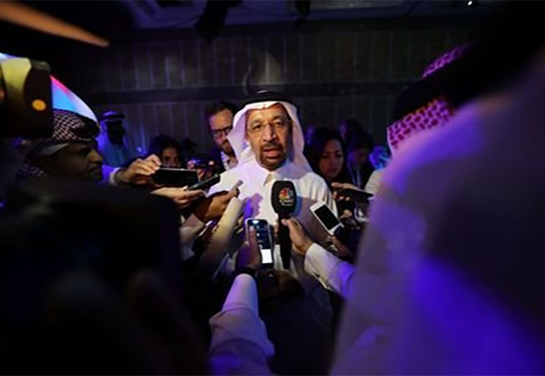 توافق عربستان سعودی و عراق با تمدید ۹ ماهه کاهش تولید نفت