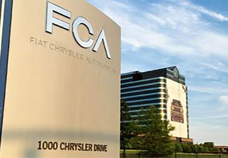 ادامه تخلفات دیزلی خودروسازان در آمریکا