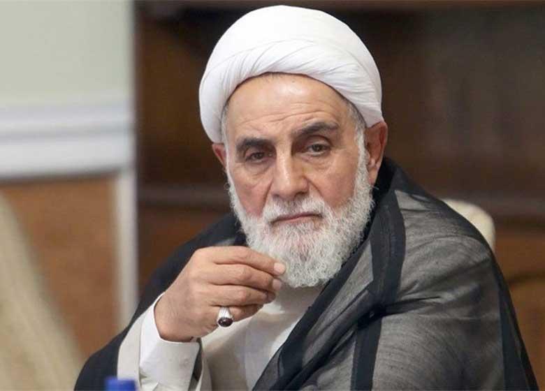 بازگشت ناطق به عرصه سیاسی ایران