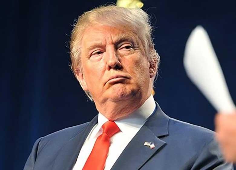 دادگاه فدرال آمریکا به معلق ماندن فرمان مهاجرتی ترامپ رای داد
