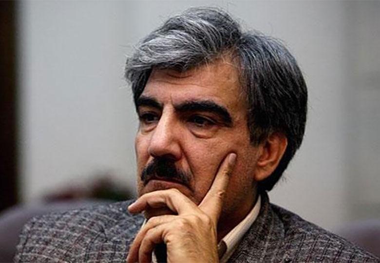 مهجوریت ادبیات ایران در جهان