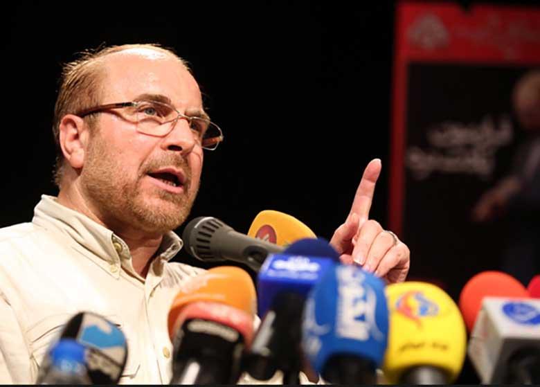 ۱۵ درصد مدیران شهرداری تهران از بانوان هستند