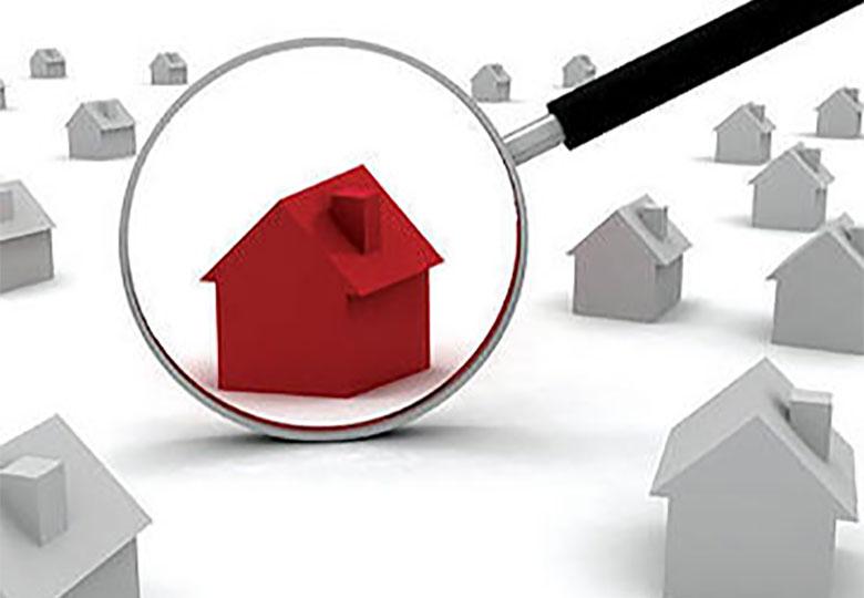 کاهش خرید و فروش خانههای نوساز