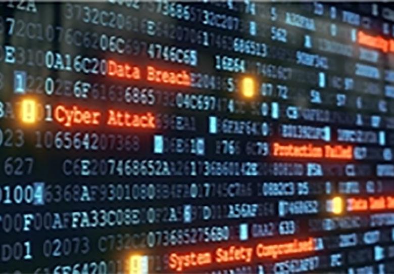 هکرها اطلاعات مشتریان یک رستوران زنجیرهای را سرقت کردند