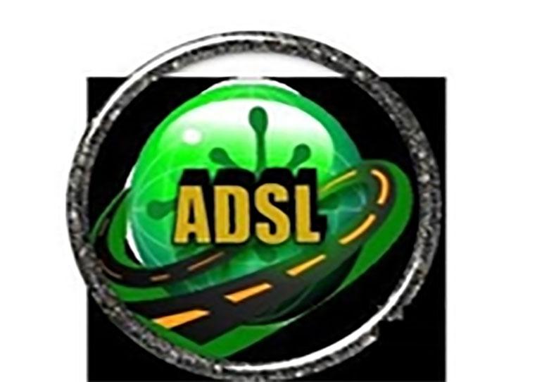 برترین اپراتورهای ADSL در زمستان ۹۵