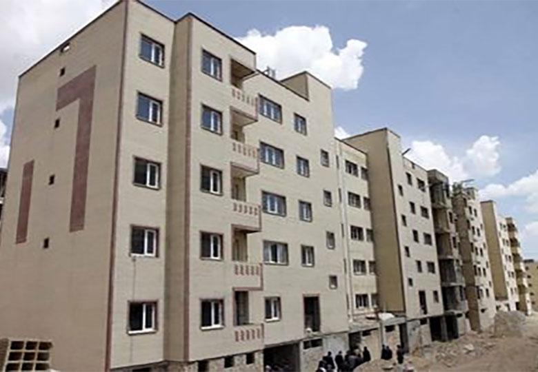 سوداگری؛ سوهان عمر مفید ساختمانها در ایران
