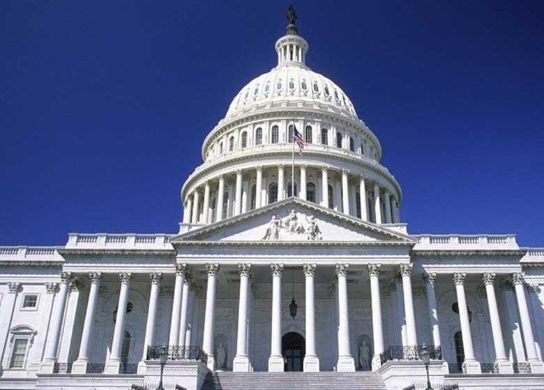 واشنگتن: امیدواریم توافق آستانه روند خشونت را کاهش دهد