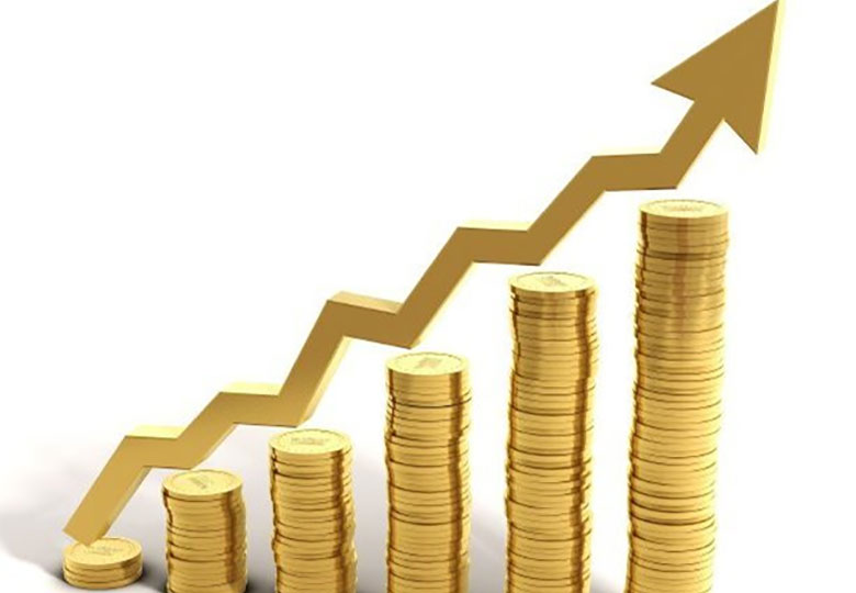 احیای روند رونق در شاخصهای کلان اقتصادی