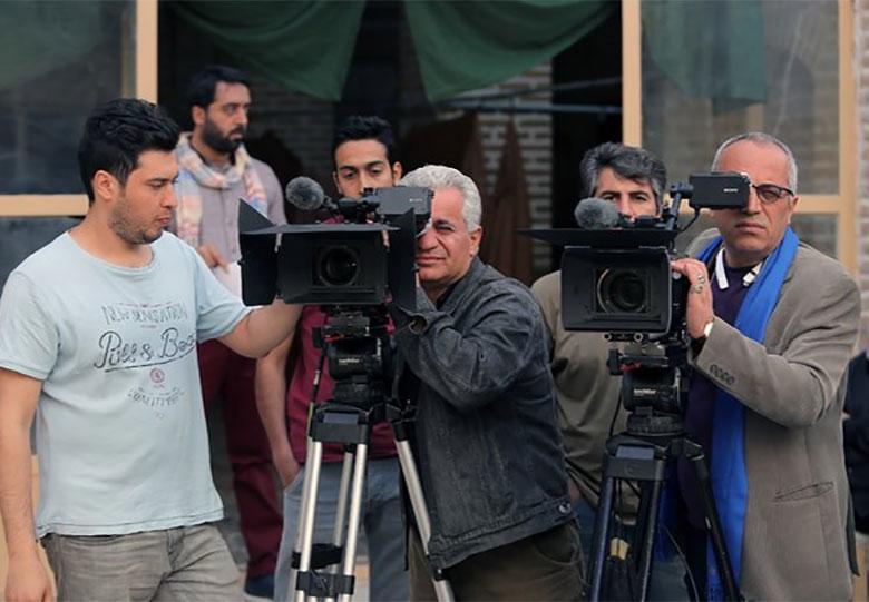 سریال رمضانی شبکه دو مشخص شد