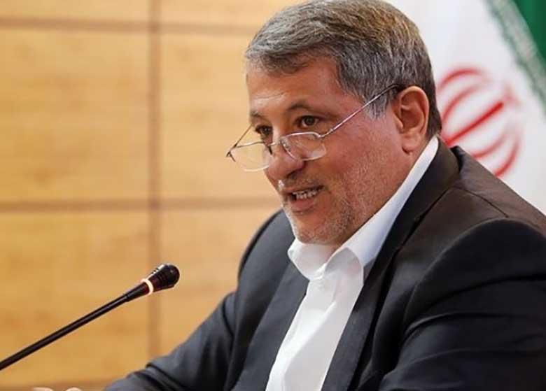 واکنش محسن هاشمی به تعدد لیستهای اصلاحطلبان: پاسخگوی شکستن آرا نیستم