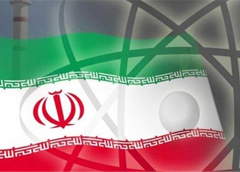 طرح تحریمهای ایران احتمالا به قانون تبدیل خواهد شد