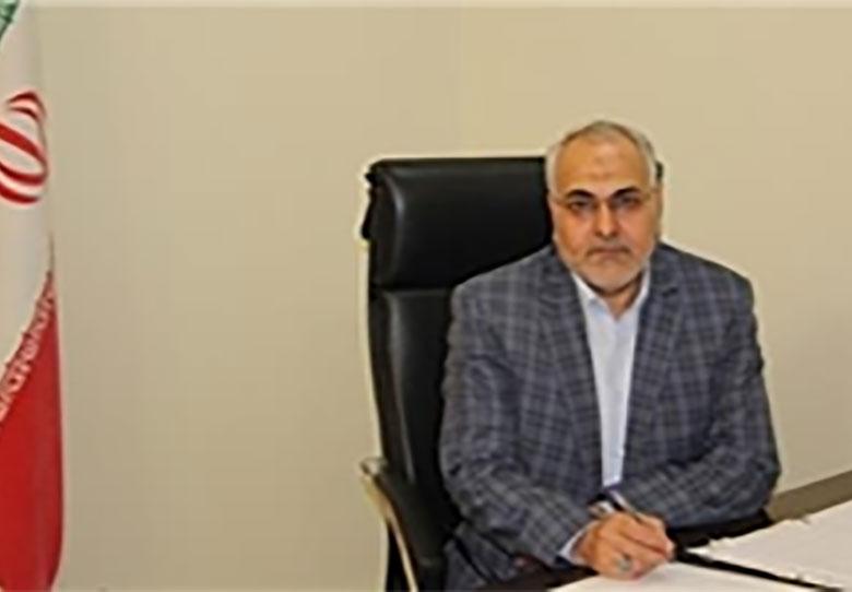 اتاق تعاون ایران تنها مرجع رسیدگی به اختلافات تعاونیهای کشور شد