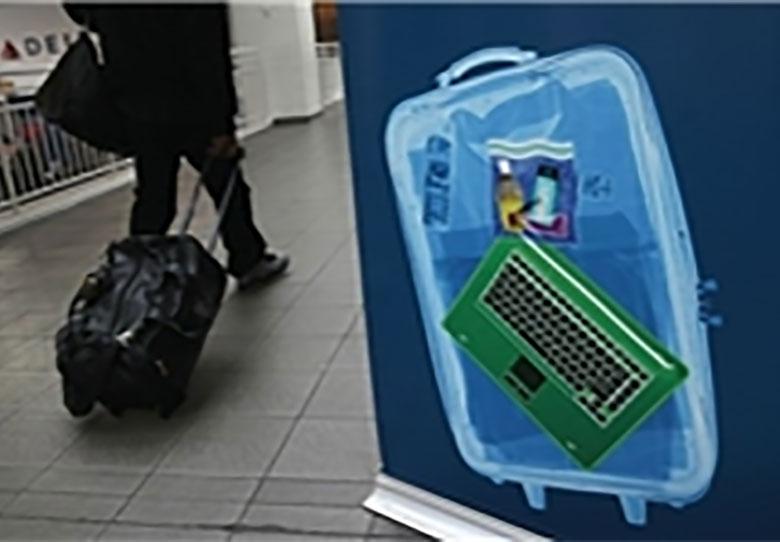 احتمال ممنوعیت ورود لپ تاپ به آمریکا از همه پروازهای بین المللی