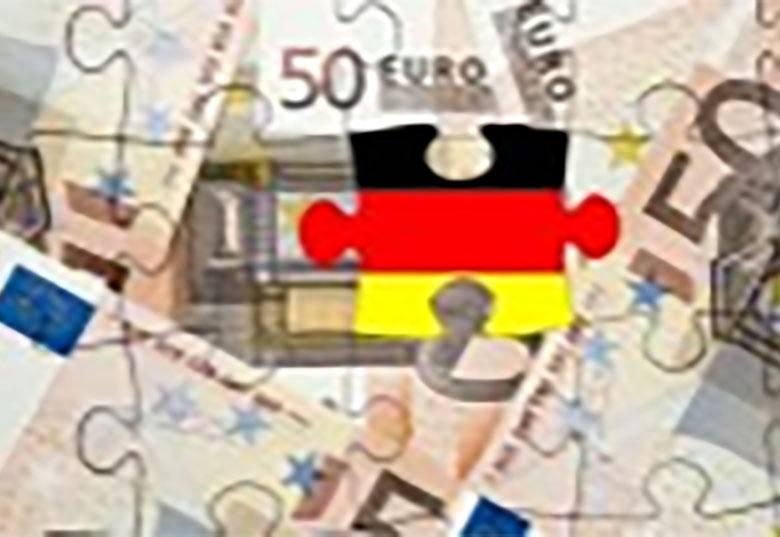 سهم بالا بنگاههای کوچک در اقتصاد مطرح اروپا