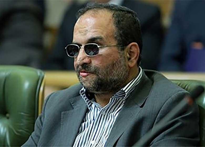 دسترس پذیر شدن تهران مهم ترین میراث قالیباف است