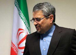 رشد ۵ برابری مشارکت ایرانیان مقیم آمریکای شمالی در دوازدهمین انتخابات ریاستجمهوری