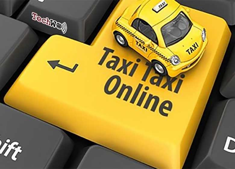 مقایسه نرخ کرایه تاکسیهای آنلاین؛ کدام بهتر است؟