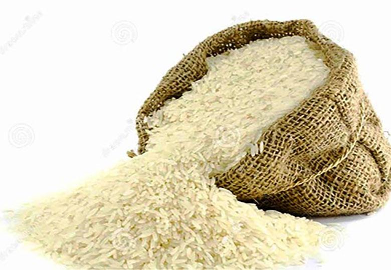 برنج ۱۲ هزار تومانی را به قیمت ۱۶ هزار تومان نخرید!