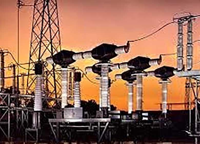 معامله بیش از ۶۵۵ هزار مگاوات ساعت برق در بازار مشتقه بورس انرژی