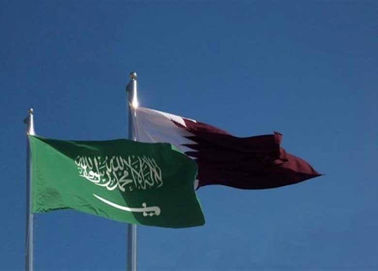 آیا قطر با دشمنان سرسخت سعودی ائتلاف میکند؟