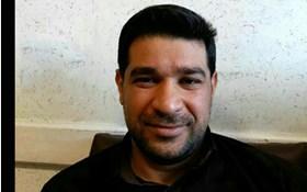 بادیگارد رئیس پلیس کشورشهید شد