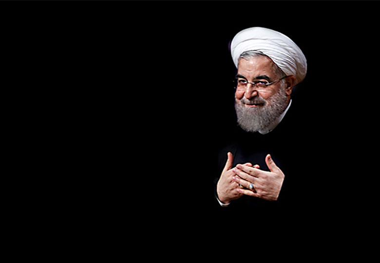 روایتی ساده از قفلی که دولت بعد از ١٥ سال باز کرد