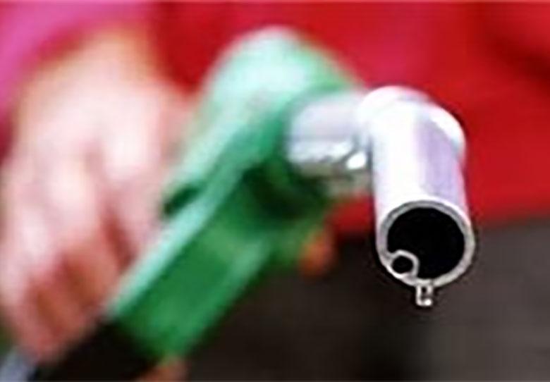 قطع واردات بنزین چند تومان برای کشور سود دارد؟