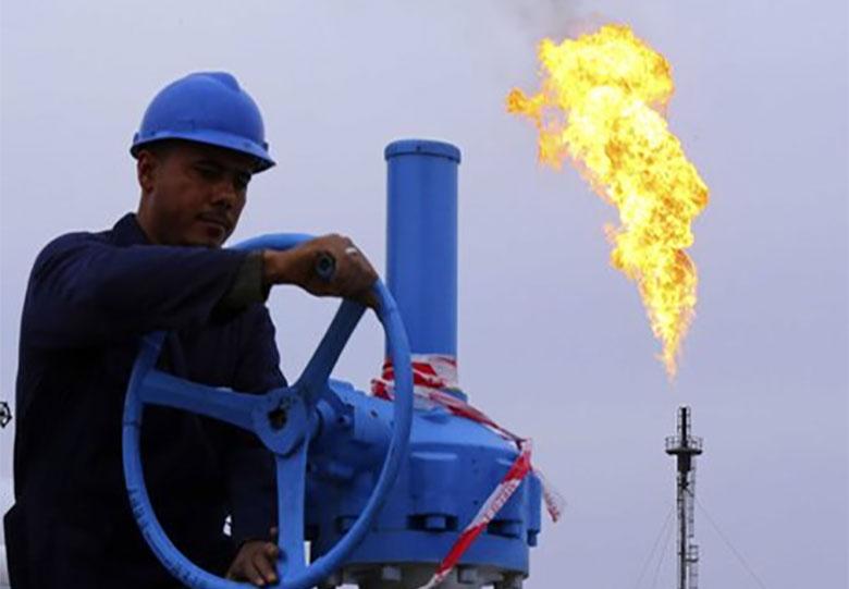 بسیاری از شرکتهای نفتی اعتقادی به سامانه وندورلیست ندارند!