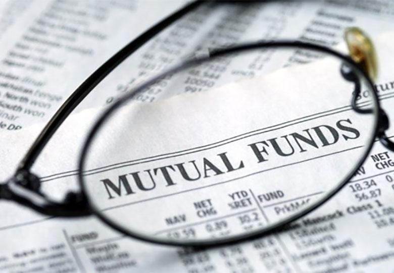 سرمایه گذاران از دادههای نامتعارف خط میگیرند صندوق سرمایه گذاری