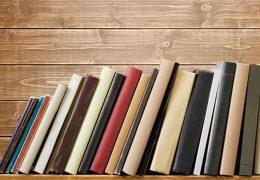 سهم ما از بازار جهانی کتاب