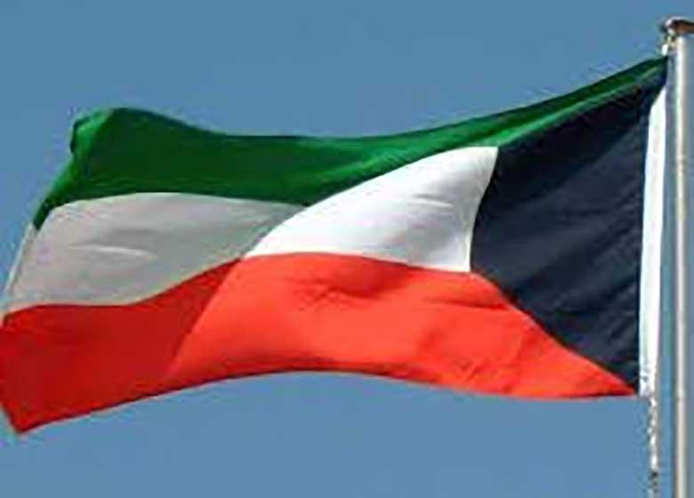 درخواست کمک کویت از ایران