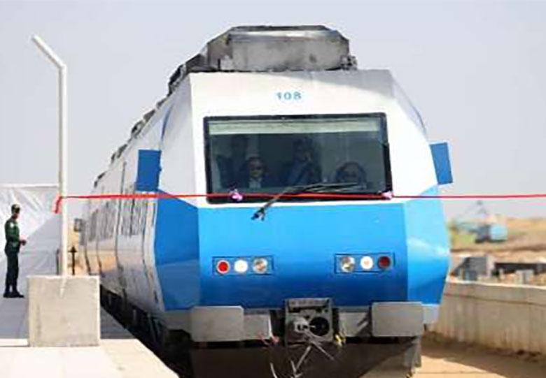 مقام مسئول: راه آهن برای تامین نیازهای ریلی باید ۴۵۰ هزار میلیارد ریال سرمایه گذاری کند