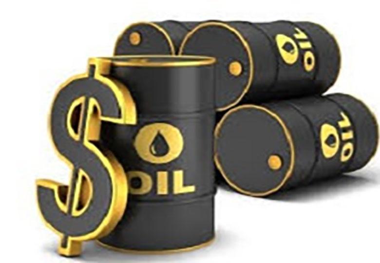 عدم بازگشت ۲۰ میلیارد دلار درآمد نفتی