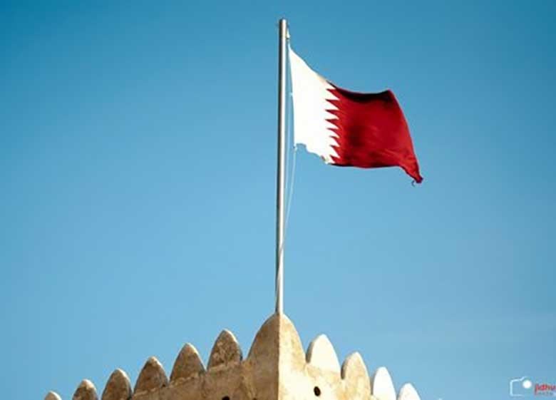 مصر نیز سایتهای قطری را فیلتر کرد