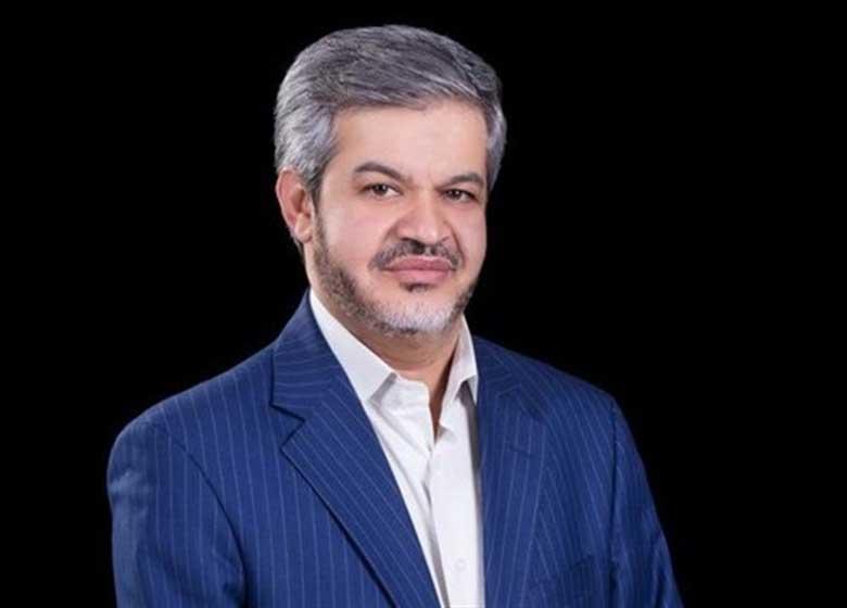 """""""مسعود پزشکیان"""" کاندیدای ریاست مجلس انتخاب شد"""