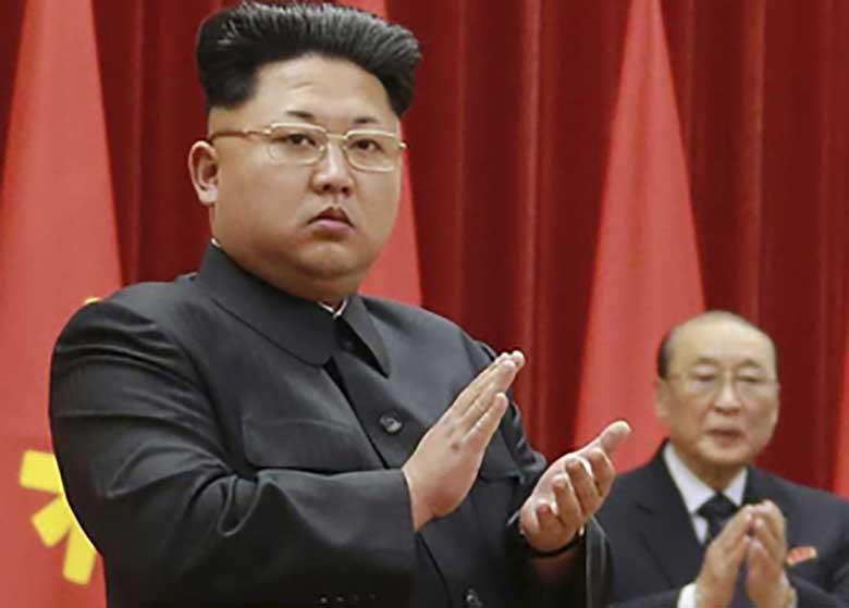 کره شمالی: آمریکا باید عذرخواهی کند