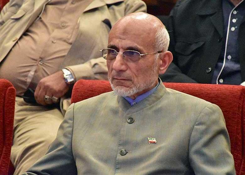 تشکر میرسلیم از ملت ایران برای خلق حماسه حضور در انتخابات