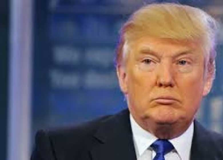 ترامپ: برجام، وحشتناک است/ ایران به جای تشکر کردن، جسور شده است