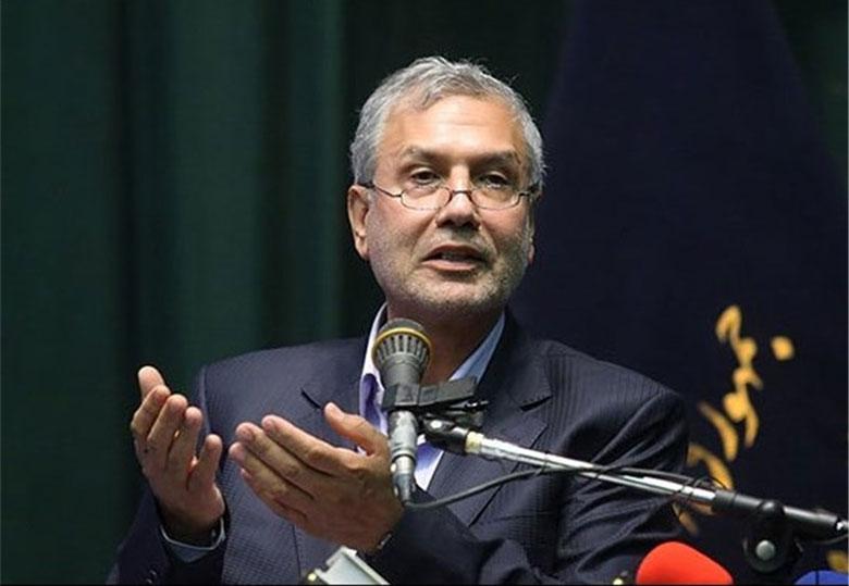 وزارت صنعت آذر ۹۵ معدن یورت را کمخطر ارزیابی کرده بود