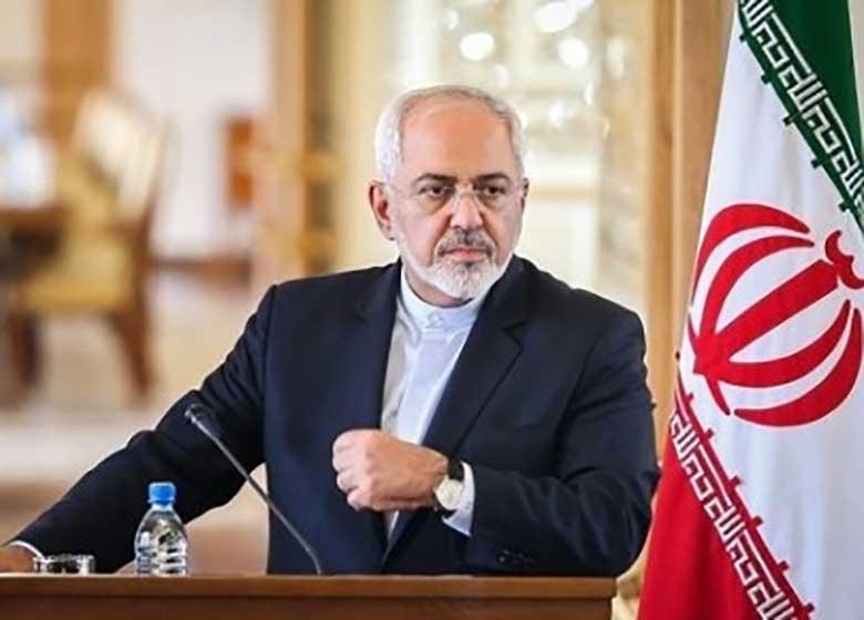 ظریف: هر رییسی روزی رییس نخواهد بود/اگر حماقت و خیانت حمله به سفارت عربستان رخ نداده بود، شرایط جور دیگری بود