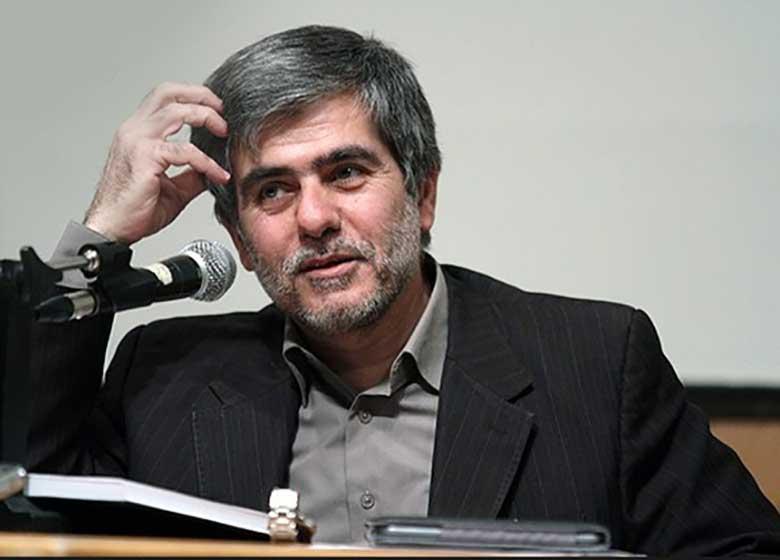 احمدینژاد هیچ اطلاعی از پرونده هستهای نداشت/ در دولت نهم جلوی رشد تفکر اصلاحطلبی در دانشگاهها گرفته شد