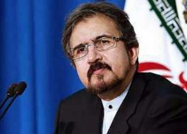استقبال ایران از نتیجه انتخابات فرانسه