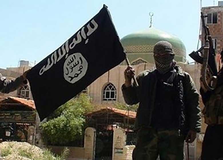داعش مسئولیت انفجار در منچستر را بر عهده گرفت