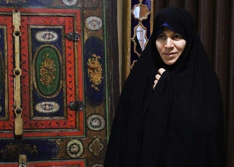 آمریکاییها پُرتعداد به ایران سفر میکنند /زمان سفر شیعیان عربستانی به مشهد