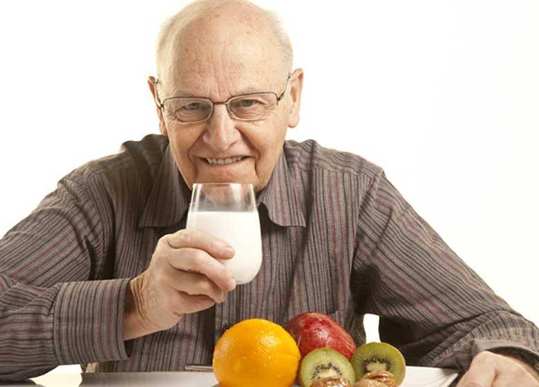 زمان مصرف وعده غذایی در کاهش وزن موثر است